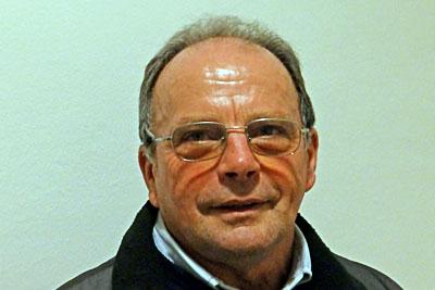 Otto Schuch