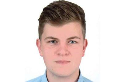 Mathias Blumberger